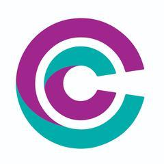 Compassionate Care logo