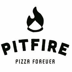 Pitfire Westwood