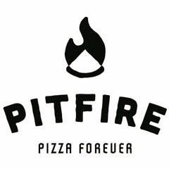 Pitfire Costa Mesa