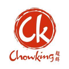 Chowking Cerritos logo