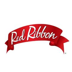 Red Ribbon Henderson logo