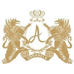 Annabel's logo