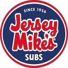 1026 Mantoloking Road Jersey Mike's  logo