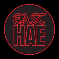East Hae logo