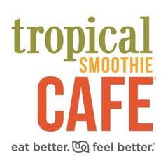 Tropical Smoothie Cafe - Deerfield