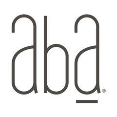 Aba - Austin logo