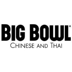 Big Bowl - Lincolnshire