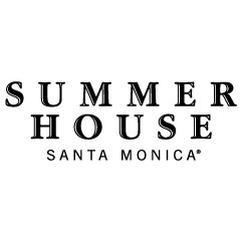 Summer House - Chicago