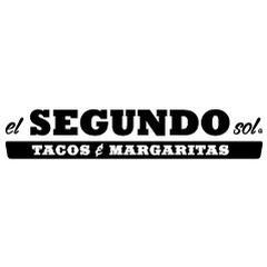 El Segundo Sol logo