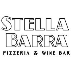 Stella Barra Pizzeria - Santa Monica
