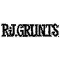 R.J. Grunts logo
