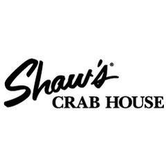 Shaw's - Chicago logo