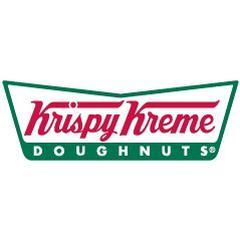 Krispy Kreme - Clark County logo