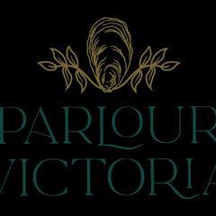 Parlour Victoria