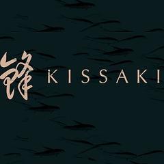 Kissaki LLC logo