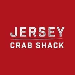 Jersey Crab Shack logo