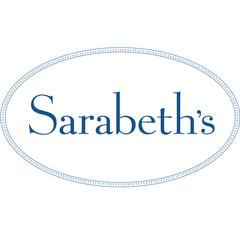 Sarabeth's West logo