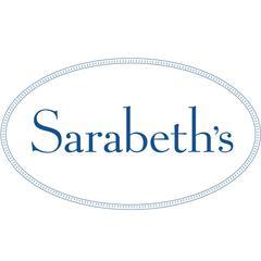 Sarabeth's CPS logo