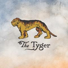 The Tyger logo
