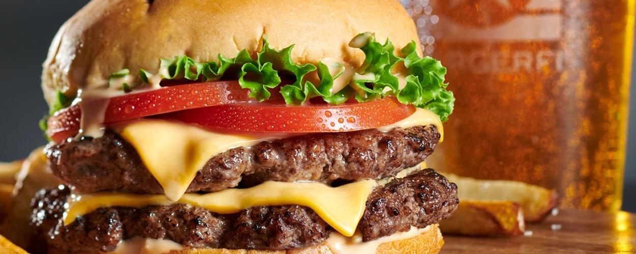 BurgerFi - Jupiter Brand Cover