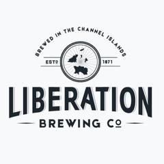 Liberation Group - Marketing logo