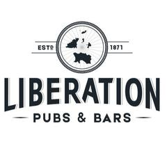 Liberation Group logo
