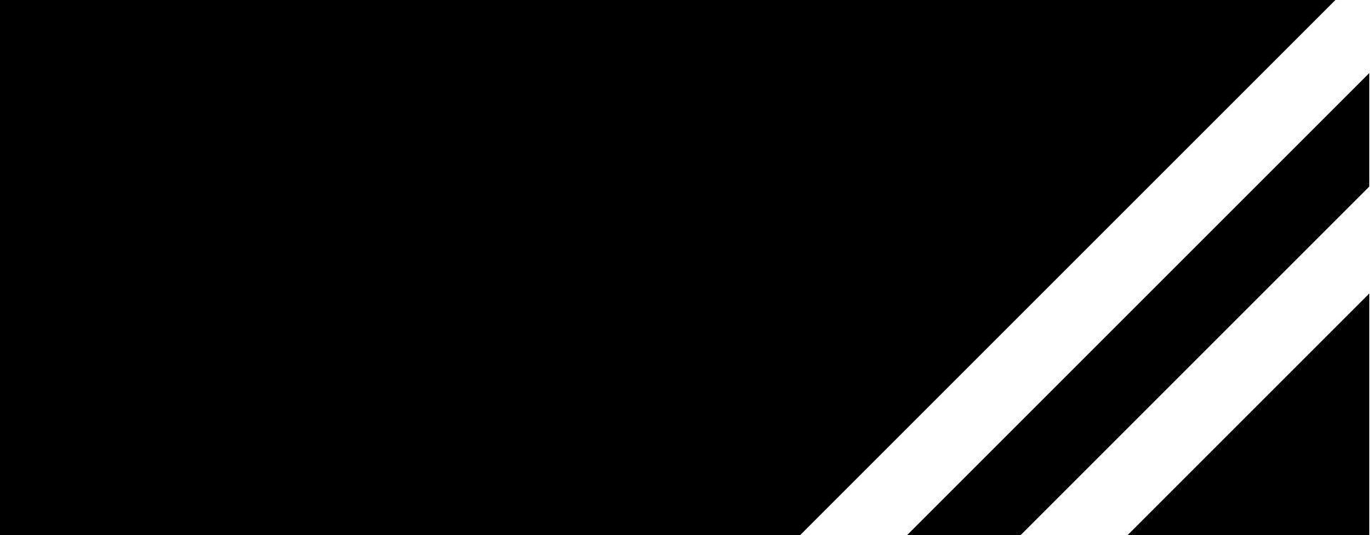 Boxpark - Croydon Brand Cover