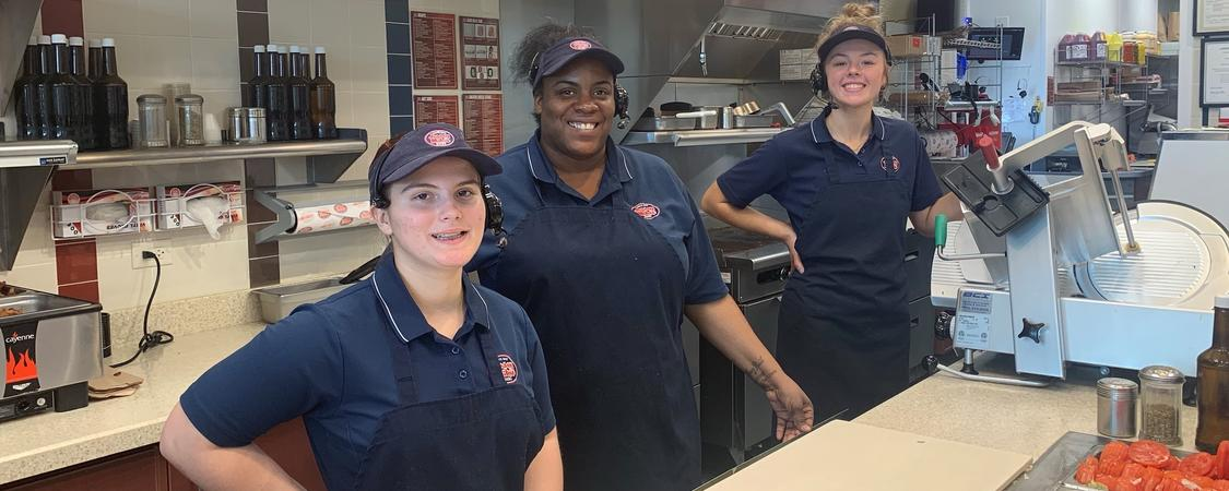 27080  Lockport Jersey Mike's