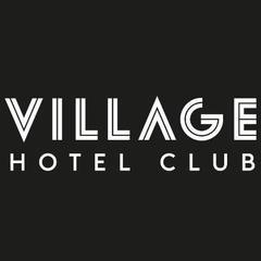Village Hotels - Eastleigh - Kitchen logo
