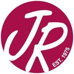 Miguel's Jr. - 14 logo
