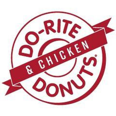 Do - Rite Donuts - Tinley Park