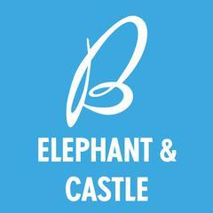 Badiani Gelato - Elephant & Castle