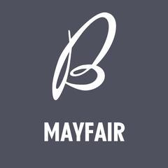 Badiani Gelato - Mayfair logo