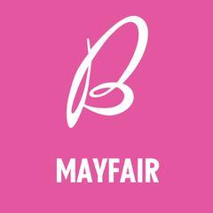Badiani Gelato - Mayfair