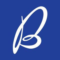 Badiani Gelato  logo