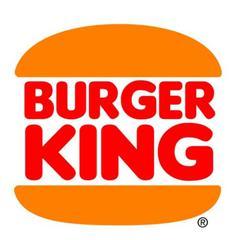 Burger King - Wyvern Retail Park Derby
