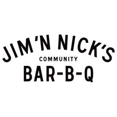 Jim 'N Nick's Greystone