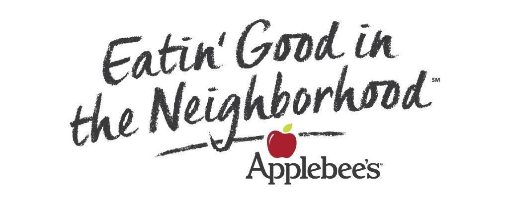 Applebee's Minot 8645 Brand Cover