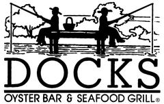 Docks Oyster Bar