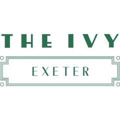 The Ivy Exeter logo