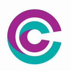 Compassionate Care - Domiciliary Team logo