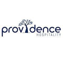 Providence Hospitality Venues  logo