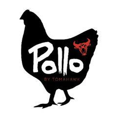 Pollo to Go - Castleford