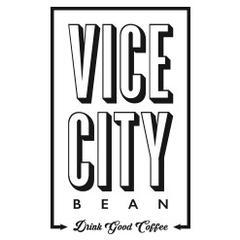 Vice City Bean