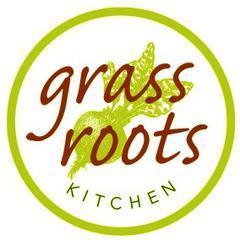 Grass Roots Kitchen