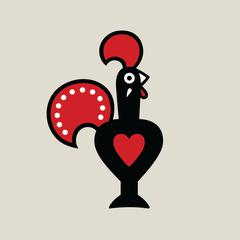 Nando's Kennedy Commons (Scarborough) - 245