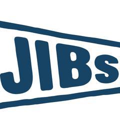 Jibs logo