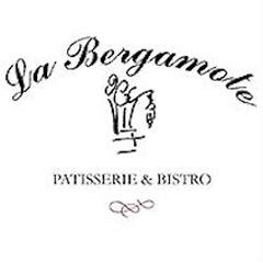 La Bergamote