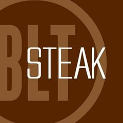 BLT Steak NYC
