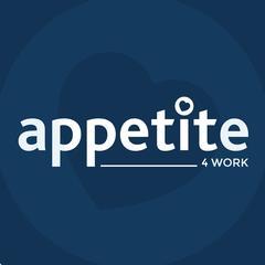 Appetite4Work